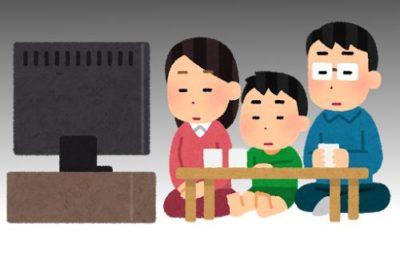 キズナアイ テレビ 視聴 動画