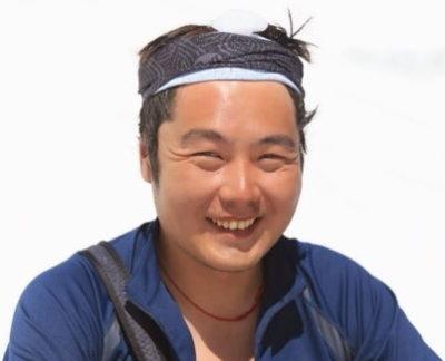 石崎史郎ディレクター